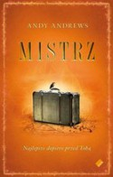 Mistrz - Andy Andrews