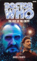 Doctor Who: The Face of the Enemy - David A. McIntee