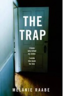 The Trap - Melanie Raabe