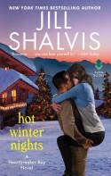 Hot Winter Nights - Jill Shalvis