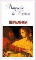 L'heptameron - Marguerite de Navarre