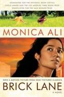 Brick Lane - Monica Ali