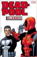 Deadpool Classic, Vol. 7 - Buddy Scalera, Paul Chadwick, Jimmy Palmiotti