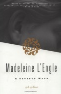 A Severed Wasp - Madeleine L'Engle
