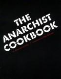 The Anarchist Cookbook - William Powell, Peter M. Bergman
