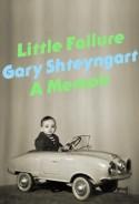 Little Failure - Gary Shteyngart
