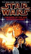 Children of the Jedi - Barbara Hambly