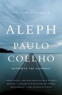 Aleph - Paulo Coelho, Margaret Jull Costa