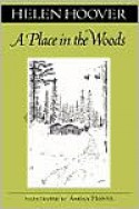 A Place In The Woods - Helen Hoover