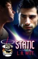 Static - L.A. Witt