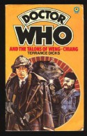 Doctor Who and the Talons of Weng Chiang - Terrance Dicks