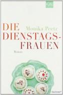 Die Dienstagsfrauen - Monika Peetz