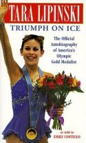 Tara Lipinski: Triumph on Ice - Tara Lipinski