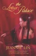The Lotus Palace - Jeannie Lin