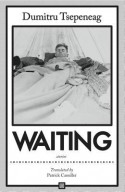 Waiting: Stories - Dumitru Tsepeneag, Patrick Camiller