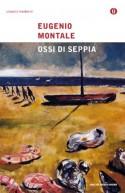 Ossi di seppia - Eugenio Montale