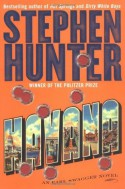 Havana - Stephen Hunter