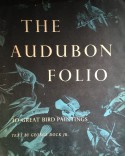 The Audubon Folio: 30 Great Bird Paintings - John James Audubon, George Dock