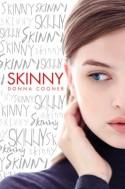 Skinny - Donna Cooner