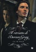 Il ritratto di Dorian Gray - Oscar Wilde, Luciana Pire