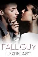 Fall Guy - Liz Reinhardt