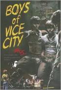 Boys of Vice City - Zack