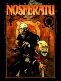 Clanbook: Nosferatu Revised - Brian Campbell