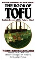 Book of Tofu - William Shurtleff