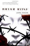 Briar Rose - Jane Yolen