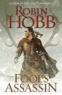 Fool's Assassin - Robin Hobb