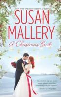 A Christmas Bride - Susan Mallery