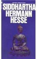 Siddhartha - Hermann Hesse, Hilda Rosner