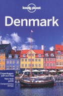 Lonely Planet Denmark (Travel Guide) - Lonely Planet, Carolyn Bain, Cristian Bonetto, Andrew Stone