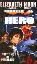 Once a Hero - Elizabeth Moon