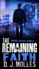 The Remaining: Faith - D.J. Molles