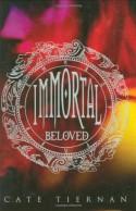 Immortal Beloved - Cate Tiernan