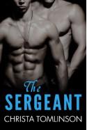 The Sergeant - Christa Tomlinson