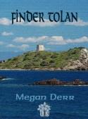 Finder Tolan - Megan Derr