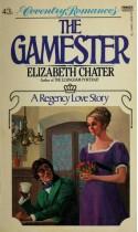 The Gamester - Elizabeth Chater