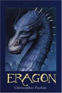 Eragon (The Inheritance Cycle, #1) - Christopher Paolini