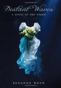 Distant Waves - Suzanne Weyn