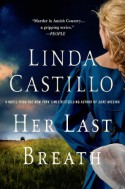 Her Last Breath - Linda Castillo