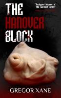 The Hanover Block - Gregor Xane