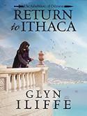 Return to Ithaca - Glyn Iliffe