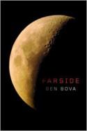 Farside - Ben Bova