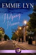 Helping Hanna - Emmie Lyn