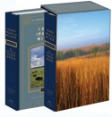 The Little House Books: The Library of America Collection - Laura Ingalls Wilder