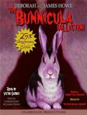 The Bunnicula Collection - deborah and James Howe