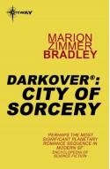 City of Sorcery - Marion Zimmer Bradley