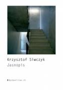 Jasnopis - Krzysztof Siwczyk